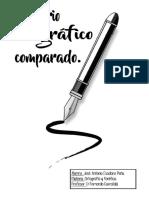 inventariocacografico.pdf