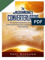 KDM-Converterlator-150825.pdf