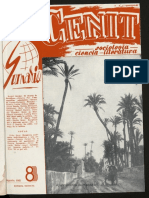 cenit_1951-08