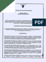 Cronograma Lll Cohorte Ecdf 17431