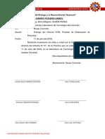 Elaboracion-de-briquetas.pdf