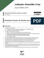 Nocoes de Administracao Publica Caderno 4 Unlocked