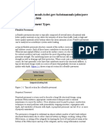 pavement design.doc