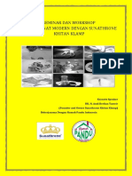 Proposal Seminar sunathrone ok.pdf