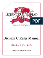 SO Rules 2018-2019-converted.docx