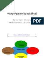 Bio Control Adores