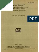 IS-4843 CASTING.pdf