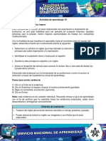 Evidencia_8_Export_and_or_import-converted.docx