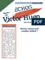 Journal 1.pdf