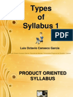 102751410 Types of Syllabus 1 Product Oriented Mtro Octavio