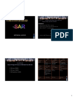 174211_SAR.pdf