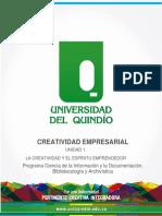 PDF Josesilva Grupo 3 23112018.Docx1