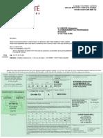 _10.128.3.120_Cortex_prod_pdf_AUTO_cv_CVFACS-AUTO-A372134-04-20180712-104608.PDF