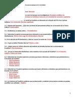 Preg._teoria_04-12_00hs