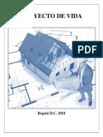 PROYECTO DE VIDA (1).docx
