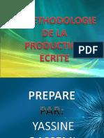 186262694-82926877expression-Ecrite-Methodologie-Ppt.ppt