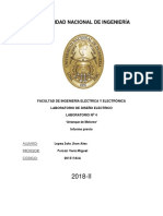 167199273 Arramque de Motores Trabajo Informe Previo