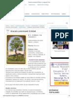Oraculo Lenormand_ El Árbol - La magia del Tarot.pdf