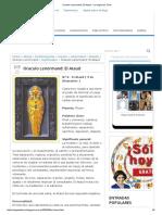 Oraculo Lenormand_ El Ataud - La magia del Tarot.pdf