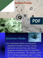 inclusionesfluidasppt-121010143509-phpapp02.pdf
