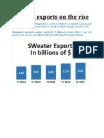 Sweater Export (1)
