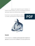 MONOGRFIA DE EUCLIDES.docx