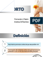 abortoferyandrea-140218173357-phpapp01