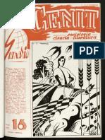 cenit_1952-16
