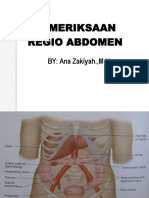 pmx ABDOMEN.pdf