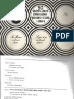 50 Najpopularnijih starogradskih i narodnih pjesama, romansi i slagera ALBUM 05.pdf