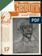 cenit_1952-17