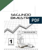 razones trigonometricas  3.pdf