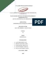 Trabajo Final Pequeñas Empresas (1)