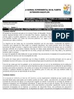 planificacineducacinfsicaprimergrado-161125050248