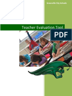 Teacher Evaluation Tool071113FINAL