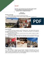 Raport Individual Enescu Luminita  Erasmus Ka1 Tales 2017-2019