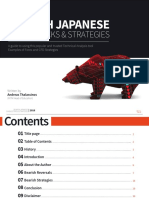 Bearish eBook En