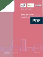 Sizing Criteria PDF
