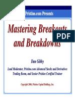 Mastering-Breakouts-and-Breakdowns.pdf