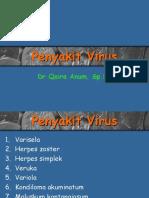penyakit-virus.ppt