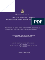 BTC CON AGREGADOS DE RCD PARA BIBLIOTECA 20180116.pdf
