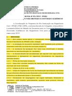 Edital PS PPGEC 2019.pdf