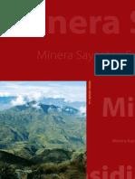 SayaPullo-Geologia.PDF