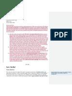 gene   rachel educ531 term iii part i and part ii feedback