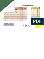 Pratt Plana 6 Paneles