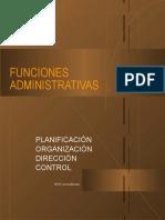 fundamentosadministrativos-101026142135-phpapp02