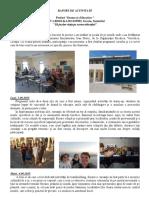 raport.grecia.igna.daniela, Ka1 Erasmus+ Tales, 2017-2019