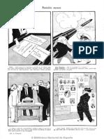 cyc 1_4_1916 pdf