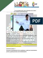 Pregunta (2) (1).pdf