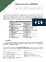 Abreviaturas_siglas_y_acronimos.pdf